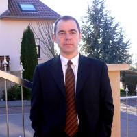VladAlexandrescu